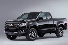 2015 chevy colorado. 2 16 2015 chevy colorado e