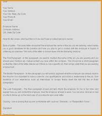 Resume Examples Purdue Resume Templates Purdue Owl Best 25 Examples ...