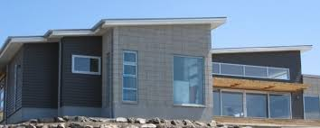 modern concrete block homes ultra house plans building a minecraft