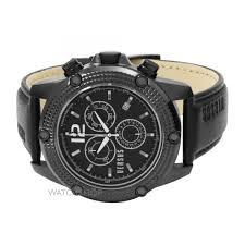 men s versus versace aventura chronograph watch soc030014 nearest click collect stores