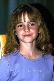 De Kapsels Van Emma Watson Girlscene