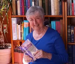 Blog Sherry Ewing Historical Time Travel Romance Author