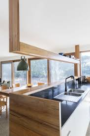 Modern Kitchen Island For Awesome Modern Kitchen Island With Serving Area With Wooden