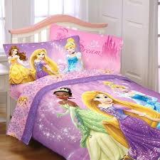 princess comforter set twin princesses sparkling elegance girls bedding within princess comforter set decor 5 princess princess comforter set