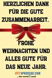 Weihnachtsgrüße 94 Schön Kurz Lustig Ohne Lange Suche 2019