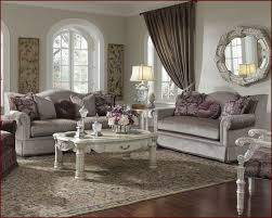 aico living room set. michael amini furniture - aico furniture. radiance upholstery collection value city sofa with living room sets set