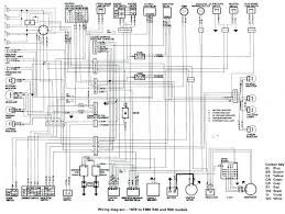 1976 mg midget wiring diagram free download complete wiring diagrams \u2022 mgb wiring diagram pdf 1976 midget wiring diagram all kind of wiring diagrams u2022 rh viewdress com 78 mgb wiring