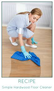 Kitchen Floor Cleaners 17 Best Ideas About Floor Cleaners On Pinterest Diy Floor