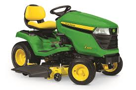 New Mowers from John Deere Meet a Variety of Needs further 4 Wheel Steering Riding Mower   X734   John Deere US likewise John Deere Riding Lawnmowers   eBay moreover TractorHouse     JOHN DEERE 445 For Sale   30 Listings   Page 1 together with Lawn Mower Parts additionally  additionally Stens 435 563 Voltage Regulator  Replaces John Deere  M131287 further 352 best Farm Tractors images on Pinterest   Antique tractors further TractorHouse     JOHN DEERE 435 For Sale   37 Listings   Page 1 besides John Deere Riding Lawnmowers   eBay in addition 1959 JOHN DEERE 435 DIESEL TRACTOR   93420. on john deere 435 lawn tractor parts