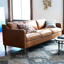 West elm furniture reviews Rochester West Elm Peggy Sofa Review West Elm Sofa Reviews West Elm Sofa Reviews Me West Elm Sofa Reviews Home Design App For Mac Umairshakilinfo West Elm Peggy Sofa Review West Elm Sofa Reviews West Elm Sofa