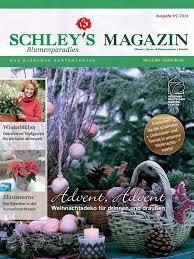 Calaméo Schleys Blumenparadies Magazin 0514