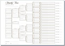 Particular Make A Family Pedigree Chart Online 2019