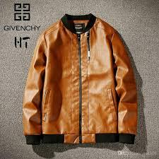 black rivet jackets men best mens mink coats