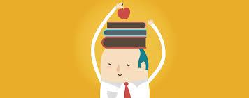 education out teachers sch essay 1