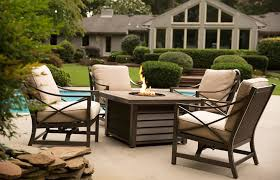 Teak Patio Furniture As Patio Doors And Great Patio Furniture Mn