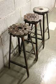 Kitchen Stools Sydney Furniture 17 Best Ideas About Industrial Stool On Pinterest Industrial Bar