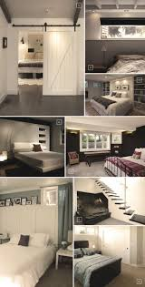 Turning a Basement Into a Bedroom: Designs and Ideas | Basements ...