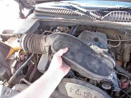 How To install Replace Engine Serpentine Belt 2000 06 Chevy Suburban furthermore  additionally  likewise Repair Guides   Power Steering Pump   Removal   Installation likewise Amazon    New AC  pressor   Clutch With  plete A C Repair Kit moreover How To Install Replace Water Pump Chevy GMC Silverado Sierra Tahoe furthermore  as well How to Install a New Serpentine Belt Tensioner on Your 96 06 Chevy besides Replace Your Chevy or GM Power Steering Pump   AxleAddict besides Zone Offroad 4 5  Suspension System C27N C28N as well Repair Guides   Water Pump   Removal   Installation   AutoZone. on install rep serpentine belt silverado sierra tahoe yukon 2004 chevy 2500hd engine diagram