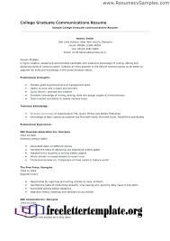 Student Resume Builder New School Scholar Resume Builder School Resume Builder School Scholar