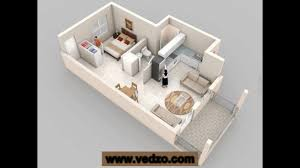 small one or two bedroom house plans best of 2017
