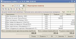 Регламентные операции С Управляющий Стандарт Функциональные  operations1