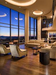 lobby furniture ideas. gorgeous hotel lobby furniture 17 best ideas about modern lob on pinterest u