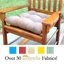 patio chair seat cushions patio furniture cushions outdoor furniture with fabric home and furniture luxurious chair seat cushion in fluid patio furniture