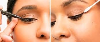 En iyi eyeliner yada dipliner