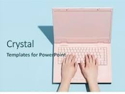 Powerpoint Background Tumblr Pastel Powerpoint Templates W Pastel Themed Backgrounds