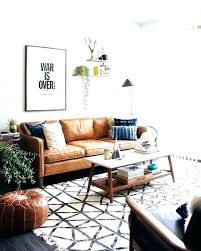 modern rug company the find here best rugs showroom vintage and mid century orang