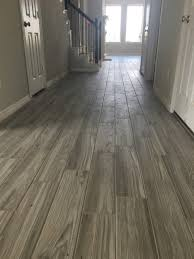 astounding porcelain wood look tile pattern and also amazing wood pattern tile floor
