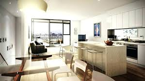 combined kitchen and living room kitchen dining room layout large size of living room layout old combined kitchen and living room
