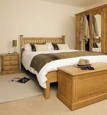 23 best welland pine bedroom furniture images on solid pine bedroom furniture