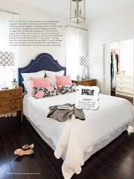 Decorating with Navy and White