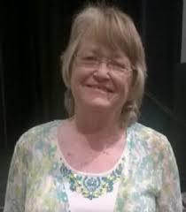 Debra Dawn Robbins - Obituary & Service Details