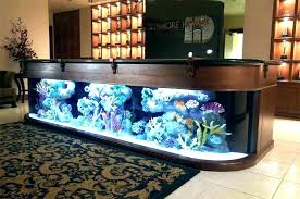 office aquariums. Fine Aquariums Desk  With Office Aquariums