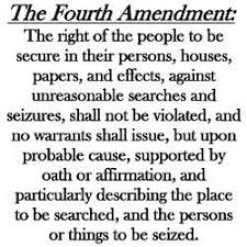 th amendment essay th amendment essay essay university education criminal procedure pictures of fourth amendment case th amendment search