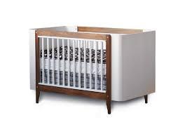 stylish nursery furniture. stylish nursery furniture s