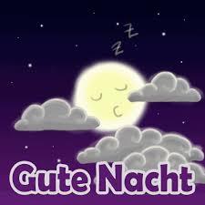 Gute Nacht Grüsse Gif Bilder 113 Stück Animierte Bilder Kostenlos