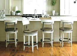 countertop height high chair counter height high chairs kitchen chair chair counter height high chairs kitchen