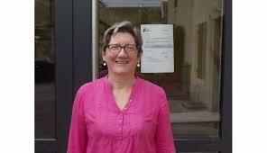 Boucq   Conseil municipal. Marianne Pierson élue maire