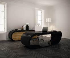 contemporary desks for home office. Elegant Modern Home Office Furniture 12761 Simple Fices 3582 Fice Contemporary Desk Ideas Desks For