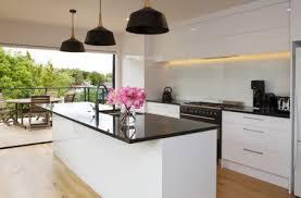 kitchen bench lighting. Kitchen-lighting Kitchen Bench Lighting I