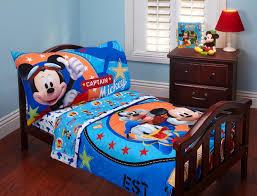 Princess Bedroom Accessories Uk Princess Bedroom Furniture Uk Princess Bedroom Furniture Poppy
