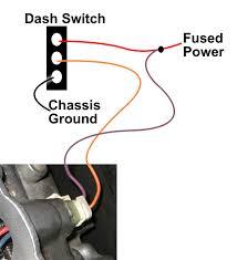 r manual lockup switch wiring r image 700r4 manual lockup switch 83 k5 blazer pics nc4x4 on 700r4 manual lockup switch wiring