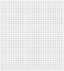 Graph Paper For Trig Functions Eurotekinc Com