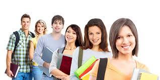 Написание диссертаций по педагогике на заказ выполнение курсовых  диссертация по педагогике