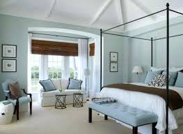 houzz bedroom furniture. Houzz Master Bedroom Furniture Ideas Chairs :