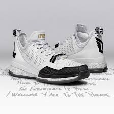 adidas basketball shoes damian lillard. adidas basketball shoes damian lillard d