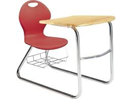 student chairs with desk awesome student chair desk combo with additional rugs for office chairs with student chairs with desk